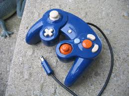 the new guide to spray painting your gamecube controller page 17 sliq