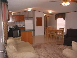 Small Picture Stunning Mobile Home Decorating Ideas Contemporary Decorating