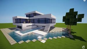modern home design layout. Modern Houses Front Yard And House Plans On .. Home Design Layout R