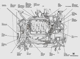 mondeo wiring diagram wiring diagrams 2005 ford focus cooling system diagram diy enthusiasts wiring rh broadway puters us 2002 ford focus engine diagram ford focus wiring diagram pdf