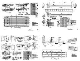 architectural drawings of bridges. Plain Bridges To Architectural Drawings Of Bridges