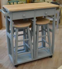 Kitchen Space Savers Formidable Space Saver Kitchen Table For Space Saving Ideas For