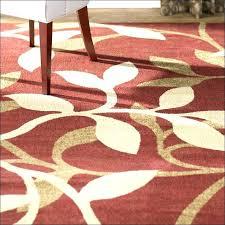 wayfair orange rug kids rugs full size of living nursery wool large wayfair orange and gray wayfair orange rug