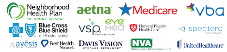 insurance we accept source envisions eyecare accepts most major insurance plans this is not a complete list if your insurance