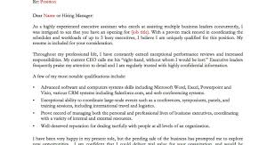 How To Post Resume On Linkedin Posting Resume On Linkedin Post