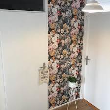 Pin Van Kwantum Op Kwantum In Huis Zolder Opknappen Interieur En
