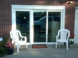 sliding patio door repair s eplace glass roller orlando fl pella parts