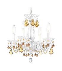 chandelier string light medium size of chandelier commercial outdoor string lights porcelain chandelier mini chandelier string