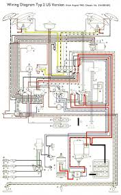vw bug wiring schematic on vw images free download wiring diagrams 1960 Vw Beetle Wiring Diagram vw bug wiring schematic 12 volkswagen beetle wiring diagram 73 vw beetle wiring diagram 1960 vw beetle wiring diagram