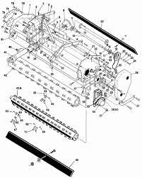 Pretty drawings of car parts contemporary electrical system block flail mower parts mott flail mower parts diagram automotive parts drawings of car parts