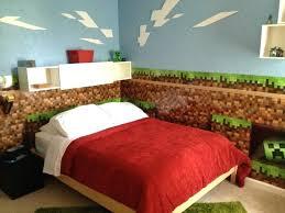 Minecraft Wallpaper For Rooms Bedroom Designs Real Life With Bedroom  Designs Real Life With Bedroom Wallpaper . Minecraft Wallpaper ...