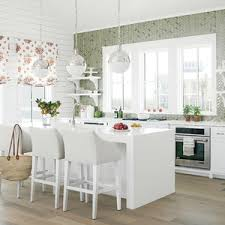 charming ideas cottage style kitchen design. Charming Ideas Cottage Style Kitchen Design Coastal Designs French Country Island Small Interior Cabinets H