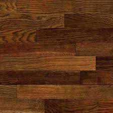 seamless dark wood flooring texture.  Flooring Dark Wood Floor Texture Light Brown Hardwood Floors Seamless  Flooring  Inside Seamless Dark Wood Flooring Texture S