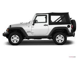 jeep wrangler 2015 2 door. 2013 jeep wrangler exterior photos 2015 2 door