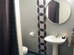 Nice Simple Half Bathroom Designs Ideas From Home Decorating Ideas - Half bathroom remodel ideas