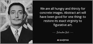 Salvador Dali Quotes Delectable 48 QUOTES BY SALVADOR DALI [PAGE 48] AZ Quotes