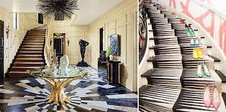 Small Picture THE WORLDS TOP 10 INTERIOR DESIGNERS News and Events by Maison