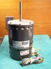 carrier ecm motor. carrier bryant hd52re120 1 hp 2.5 ecm blower motor with controller and harness ecm