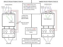 wiring diagram ge motor wiring image wiring diagram ge motor control center wiring diagrams ge motor control center on wiring diagram ge motor