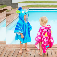 Absorbent Cotton Wholesale Cloak Design Hooded Kids Beach Towel Discount Alibaba Wholesale Cloak Design Hooded Kids Beach Towel Discount Buy