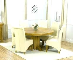 oak table and 4 chairs round kitchen table and 4 chairs round oak table and 4