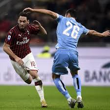 Daniele verde, andrey galabinov, emmanuel gyasi. Ac Milan Vs Lazio H2h Players To Watch And Prediction The Ac Milan Offside