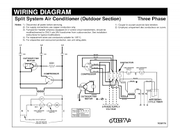 100 [ wiring diagram 24v transformer ] how to add c wire to 24vac transformer wiring diagram at 24v Transformer Wiring Diagram