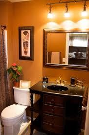 40 Great Mobile Home Room Ideas Mobile Home Living Impressive Mobile Home Bathroom Remodeling
