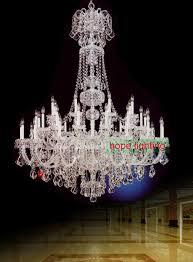 incredible very large chandeliers chandelier large white chandelier chandeliers big