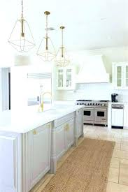 white and grey quartz countertops light grey quartz white and grey quartz kitchen winsome design kitchen