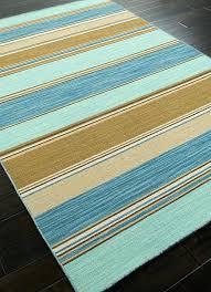 coastal rugs fresh ideas nautical rugs for living room coastal rugs beautiful beach house coastal rugs