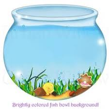 fish bowl clipart. Fine Clipart Clip Art Label Pinterest And Bowls Background To Fish Bowl Clipart