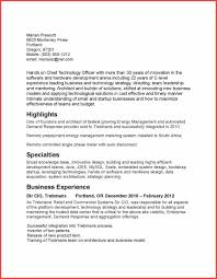 Cover Letter Template Pages Memo Example
