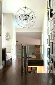 contemporary foyer lights foyer chandeliers amazing lighting with ideas decor contemporary foyer pendant lights
