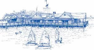BARRINGTON YACHT CLUB 2011 BOARD OF GOVERNORS. barrington yacht club  Established Log - PDF Free Download