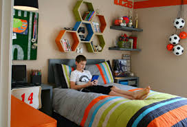 kids design unique bedroom kids design cool bedroom accessories for guys lovely cool kid room ideas accessorieslovely images ideas bedroom
