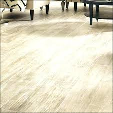 costco laminate flooring reviews shaw