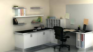 ikea office desk ideas. Ikea Office Furniture Elegant Home Design Ideas White Desk
