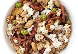 healthy snack ideas for weight loss nz. gluten free recipes; healthy snacks snack ideas for weight loss nz