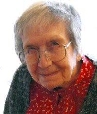 Marion Kurtz Obituary - Death Notice and Service Information