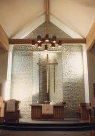 captivating church interior design ideas magnificent modern church interior design along with church