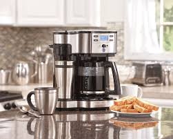 Coffee Maker K Cup And Pot Coffee Maker 9to5toys