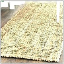 chenille jute rug jute rug soft jute rug chenille jute rug is soft designs pottery barn chenille jute rug