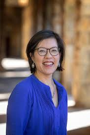 Karen Yu | The University of the South