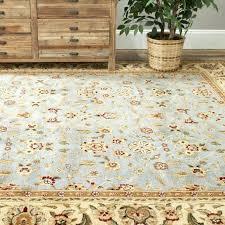 safavieh heritage rug blue brown area by designs emedics co