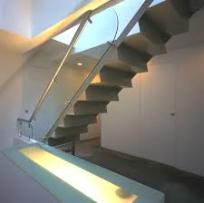 Stair Design Safe Stairs Designs For Home Interior Interior Design