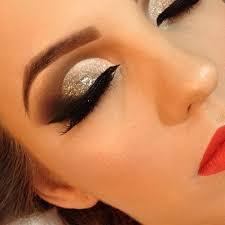 latest eye makeup trends 2016 se zafar yasin