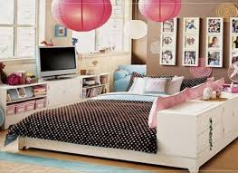 Brilliant Bedroom Ideas For Teenage Girls 2012 Girl Rooms Throughout Impressive Design