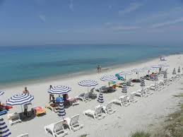 VOI TROPEA BEACH RESORT - Prices & Specialty Resort Reviews (Italy ...