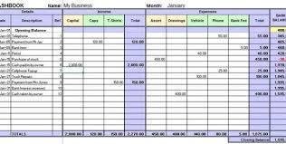 accounting excel template excel templates for accounting small business free small business